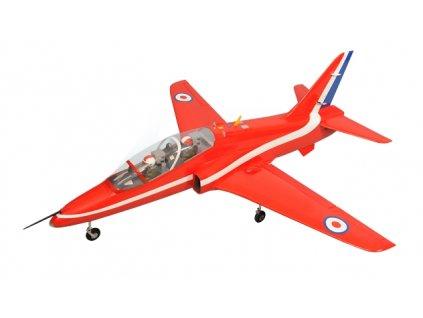 JDF01 Sea Hawk 1300mm EDF90mm - 4ST16145