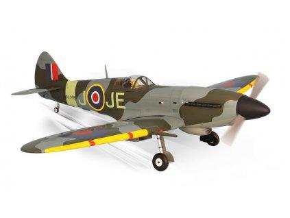 PH171 Spitfire 2410mm ARF - 4ST16159