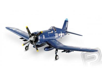 F4U Corsair V2 (Baby WB) ARF - 4ST19002