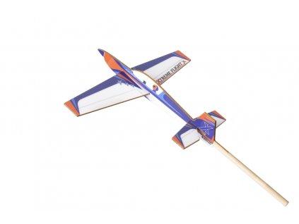 Stick plane - Extra 300 - EF164SP