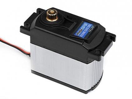 Servo řízení MS-241 (20 kg) - HPIMV24109