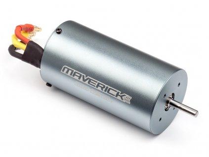 Maverick - MM -27BL 980KV Střídavý motor (Vader XB) - HPIMV27087