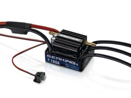 Seaking-180A-V3 - HW30302400
