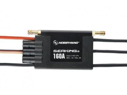 Seaking Pro-160A - HW30302460