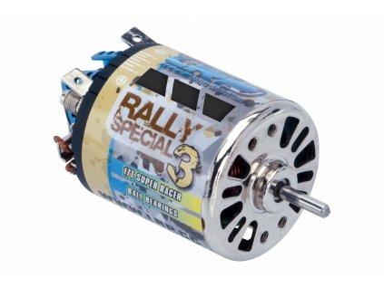 Rally Special 3 motor - 17 závitový - L57672