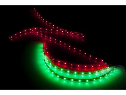 Svíticí LED pásek pro DJI F550 - LEDC27