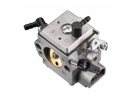 O.S. kompletní karburátor GT60 - OS28681000