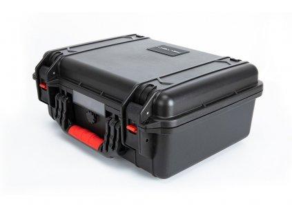 Mavic 2 - Přepravní kufr (Smart Controller) - PGB278