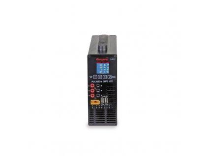 60Amp. stabilizovaný zdroj s LCD (1500W) - S2024