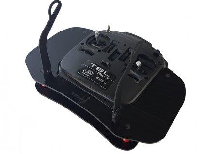 ASTRA pult pro vysílače Futaba T6L/T8J - AK1010