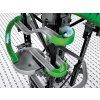 fischertechnik Dynamic Plus High Speed - FTE-544622