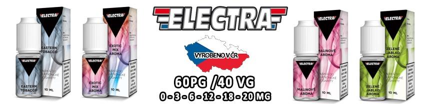 e-liquid-electra