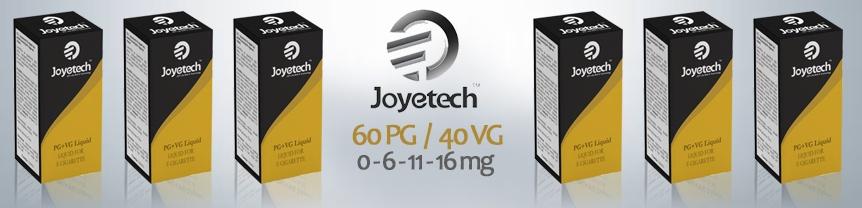 e-liquid-joyetech-pg-vg
