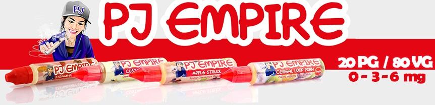 e-liquid-pj-empire