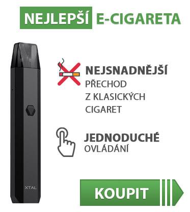 revolucni-pod-ecigareta-1