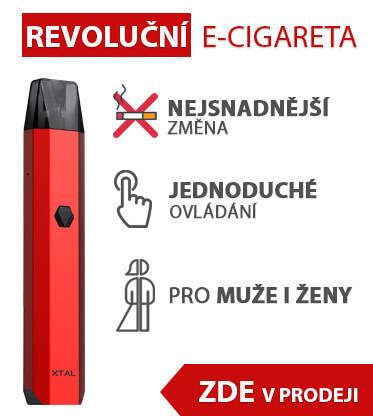 revolucni-pod-ecigareta
