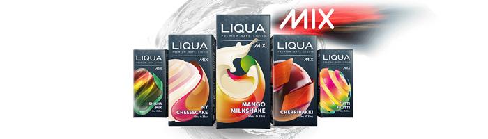 eliquid-liqua-new-mix