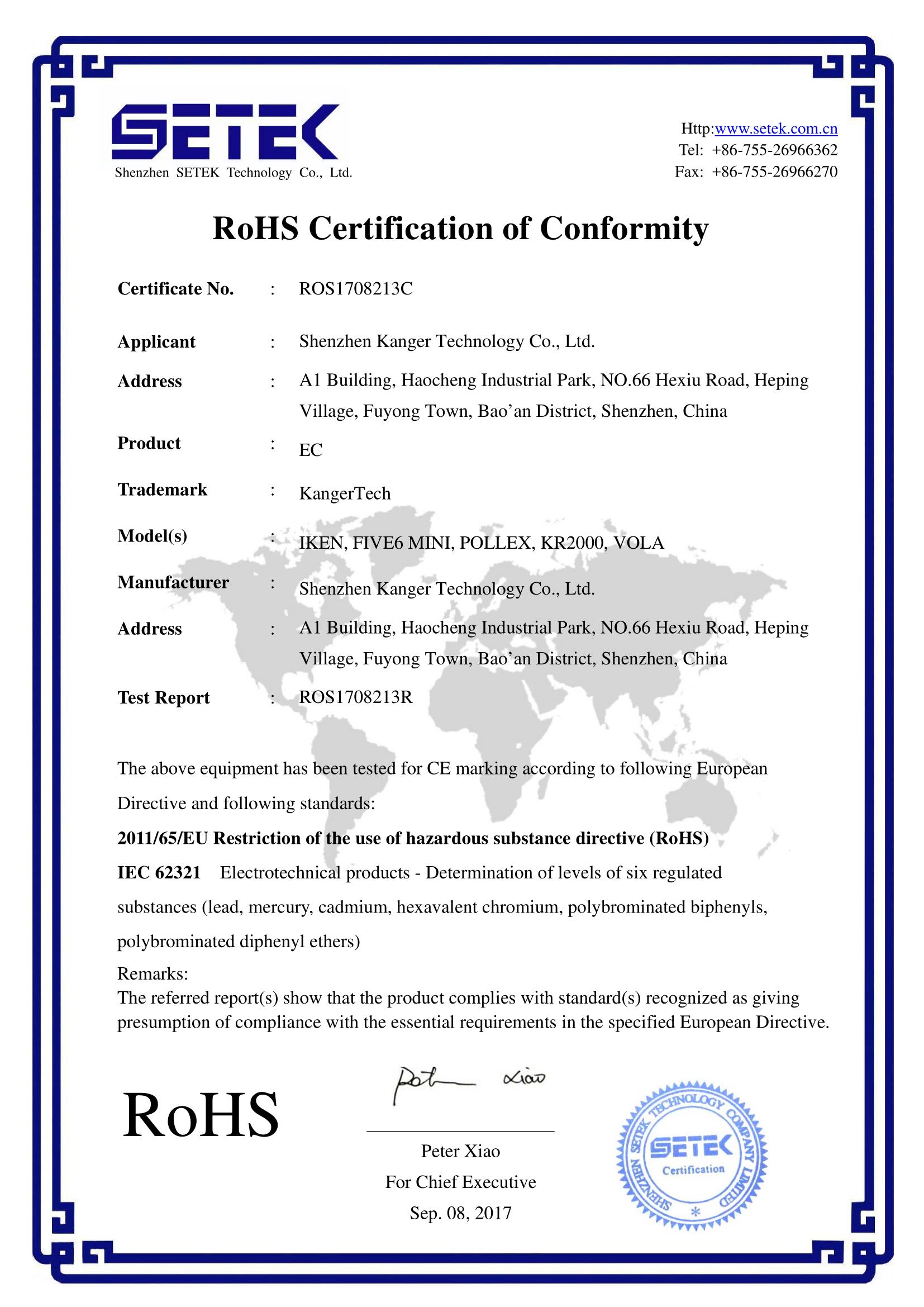 ROS1708213C-1-1
