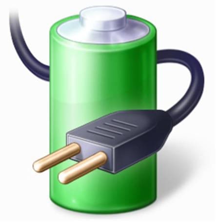 nabiti-baterie