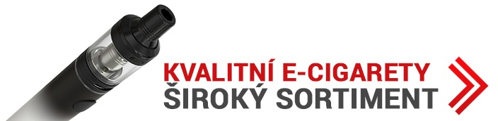 siroky-sortiment-kvalitnich-ecigaret