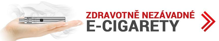 zdravotne-nezavadne-ecigarety