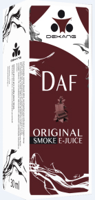 e-liquid-dekang-daf-0