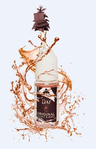 e-liquid-dekang-daf-1