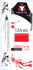 eliquid-dekang-usa-mix-0