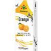 E liquid Dekang Orange (pomeranč) 0