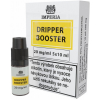 Booster Imperia Dripper (30/70) 5x 10ml / 20mg