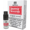 Booster Imperia Dripper (30/70) 5x 10ml / 15mg