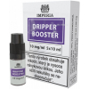 Booster Imperia Dripper (30/70) 5x 10ml / 10mg