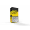 Emporio Nikotin Tabacek Mentol