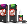 e liquid aramax cigar tobacco 1