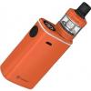 Grip Joyetech EXCEED BOX Full Kit 3000mAh Sada