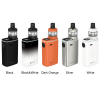 Joyetech Exceed Box with Exceed D22C Starter Kit 3000mAh 0040602a6f74