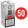 liquid dekang fifty usa mix 10ml 11mg