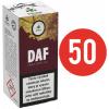 liquid dekang fifty daf 10ml 11mg