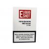 E-Liquid Shot Booster (30/70) 5 x 10 ml / 9 mg