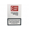 E-Liquid Shot Booster (50/50) 5 x 10 ml / 20 mg