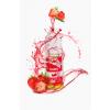 E liquid Dekang strawberry (jahoda) 1
