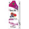 E liquid Dekang Berry mix (lesní plody) 0