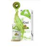E-liquid Dekang Kiwi 10 ml
