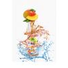 E liquid Dekang Mango1