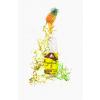 E liquid Dekang Pineapple (ananas) 1