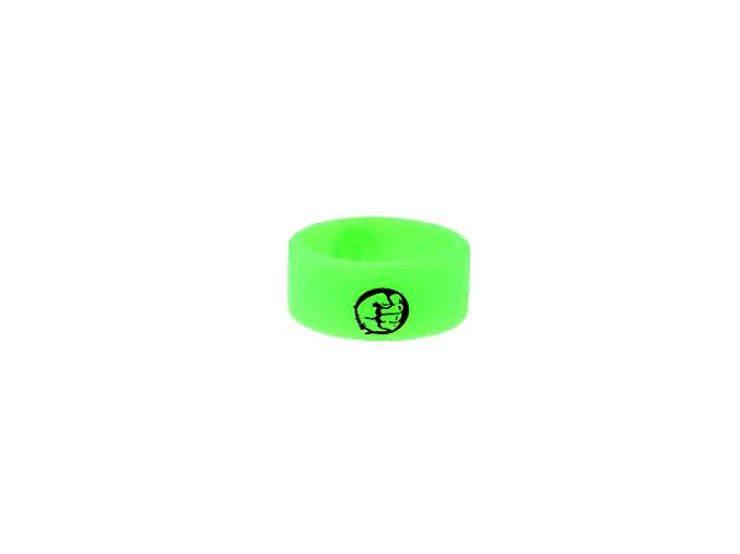 Kroužek silikonový na Clearomizer Halk