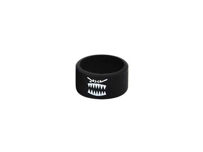 Kroužek silikonový na Clearomizer Zuby
