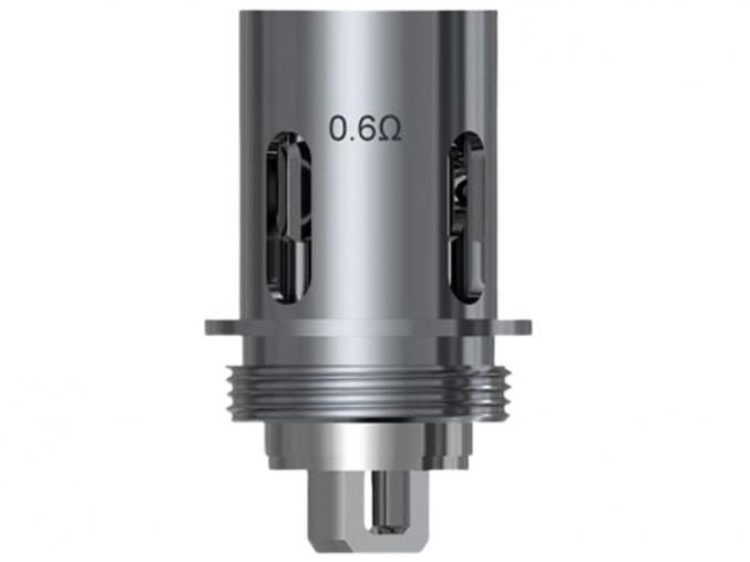 Žhavící hlava Smoktech M17 0,6 ohm