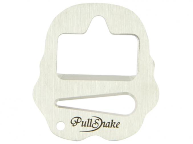 PullShake 4 v 1 pro snadné otevírání lahviček e liqudů