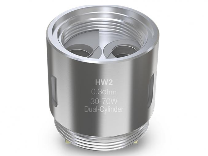 eleaf hw2 coil